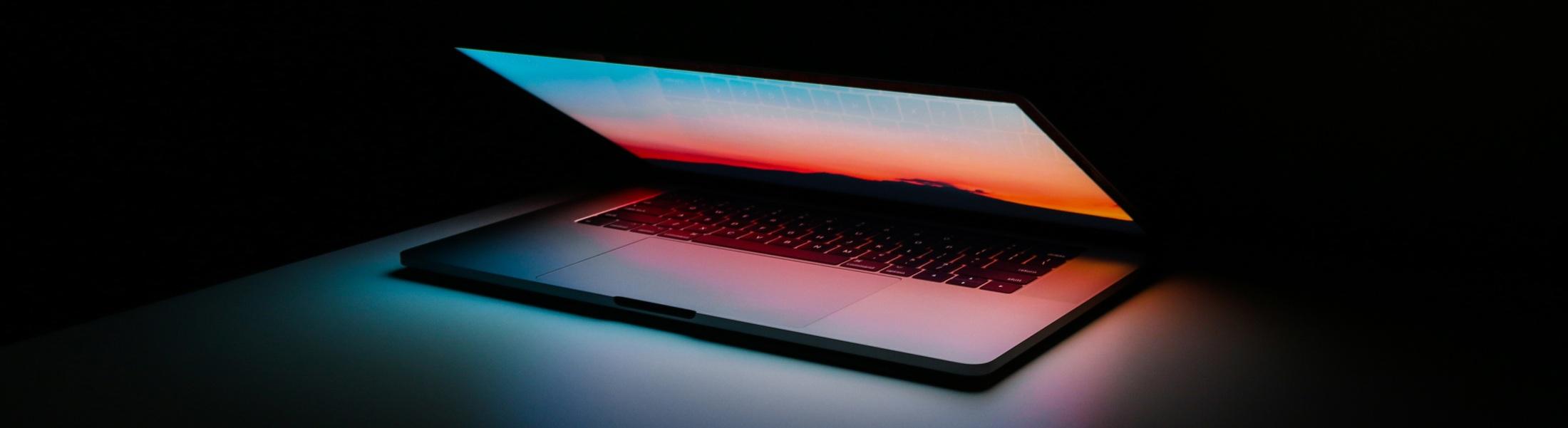 Blog technologiczny TechnoGuru.pl